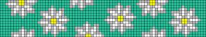 Alpha pattern #20561 variation #91483