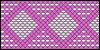 Normal pattern #54171 variation #91489
