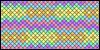 Normal pattern #54103 variation #91492