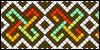 Normal pattern #41920 variation #91493