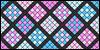 Normal pattern #10901 variation #91511