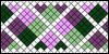 Normal pattern #45788 variation #91512