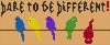 Alpha pattern #54200 variation #91545