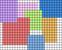 Alpha pattern #54225 variation #91550