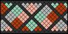 Normal pattern #45788 variation #91552