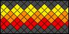 Normal pattern #145 variation #91560