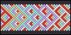 Normal pattern #54224 variation #91563