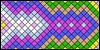 Normal pattern #51893 variation #91576