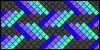 Normal pattern #31210 variation #91584