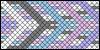 Normal pattern #54078 variation #91587