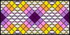 Normal pattern #52643 variation #91590