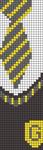 Alpha pattern #34840 variation #91598