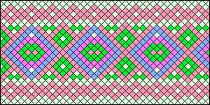Normal pattern #54240 variation #91603
