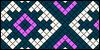 Normal pattern #34501 variation #91606