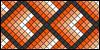 Normal pattern #23156 variation #91610