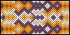 Normal pattern #53945 variation #91616