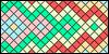 Normal pattern #18 variation #91619