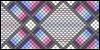 Normal pattern #54239 variation #91631