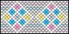 Normal pattern #41617 variation #91633