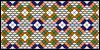 Normal pattern #17945 variation #91639