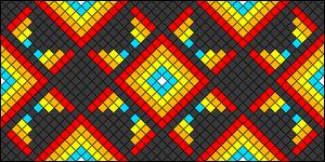 Normal pattern #40253 variation #91652