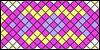 Normal pattern #37026 variation #91672