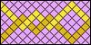 Normal pattern #13148 variation #91674