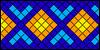 Normal pattern #54266 variation #91676