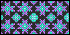 Normal pattern #28090 variation #91686
