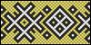 Normal pattern #34677 variation #91692