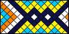Normal pattern #26424 variation #91694