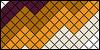Normal pattern #25381 variation #91699