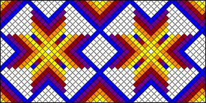 Normal pattern #25054 variation #91715
