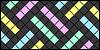 Normal pattern #54291 variation #91739