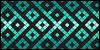 Normal pattern #46719 variation #91745