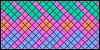 Normal pattern #22703 variation #91746