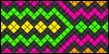 Normal pattern #36198 variation #91752