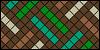 Normal pattern #54291 variation #91764