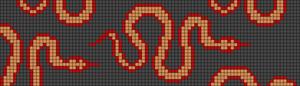 Alpha pattern #36928 variation #91766