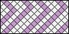 Normal pattern #52204 variation #91772