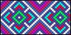 Normal pattern #29727 variation #91778