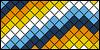 Normal pattern #34166 variation #91780