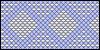 Normal pattern #54171 variation #91793