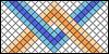 Normal pattern #15840 variation #91805