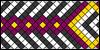 Normal pattern #52538 variation #91811