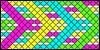 Normal pattern #47749 variation #91813