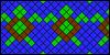 Normal pattern #10223 variation #91814