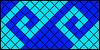 Normal pattern #29308 variation #91815