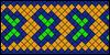 Normal pattern #24441 variation #91824
