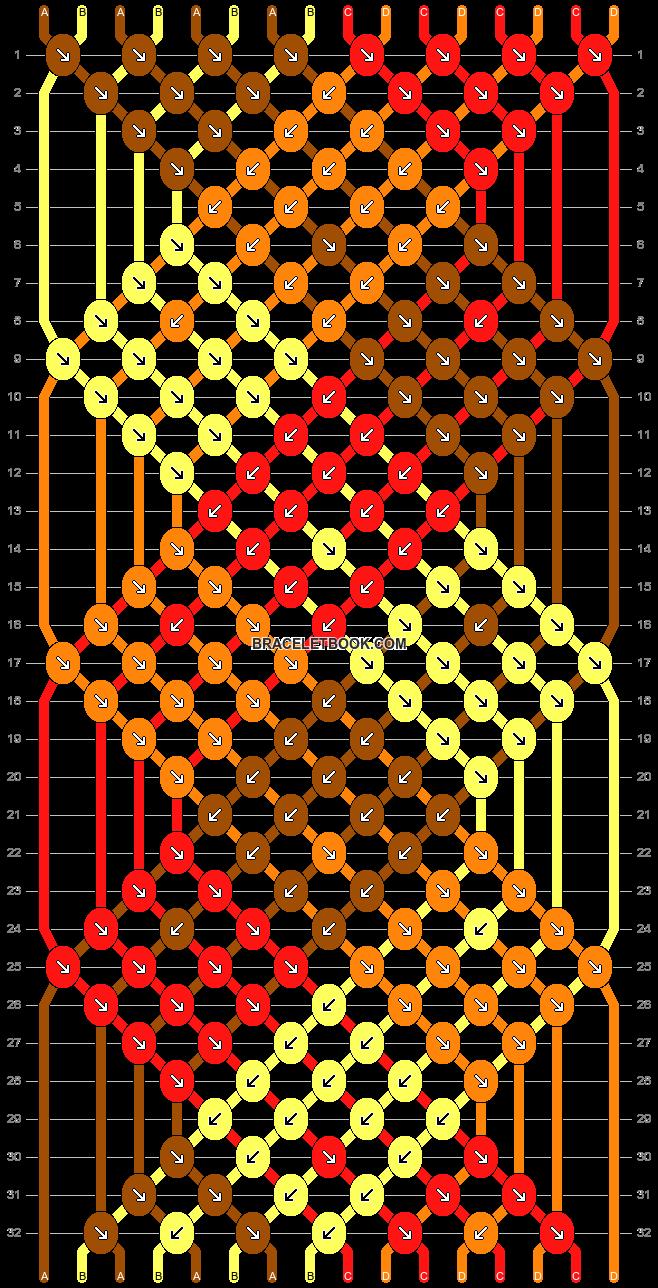 Normal pattern #19878 variation #91825 pattern